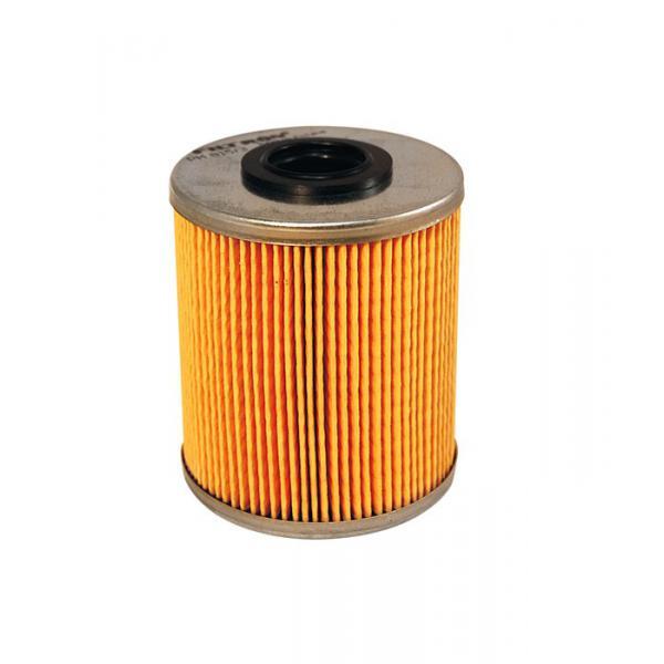 Filtr paliwa Filtron PM 815/3