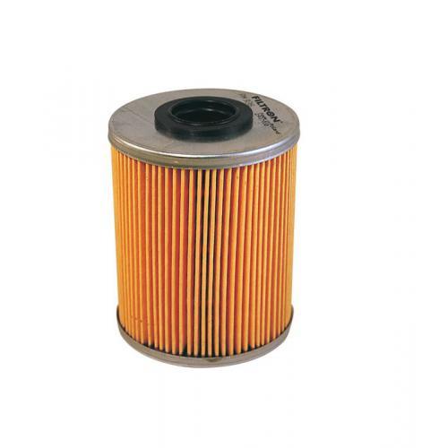 Filtr paliwa Filtron PM 936