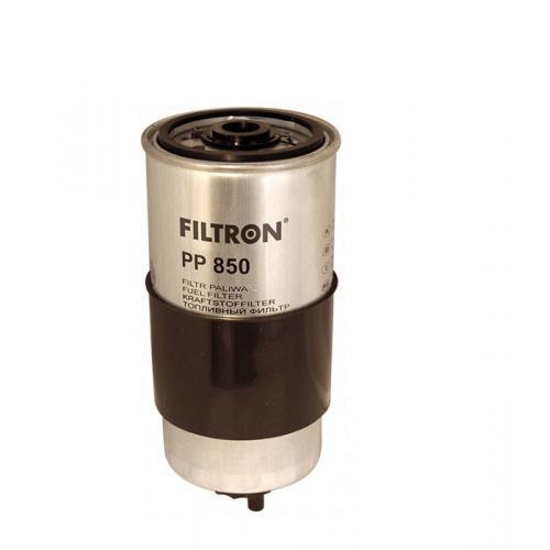 Filtr paliwa Filtron PP 850