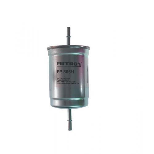 Filtr paliwa Filtron PP 866/1