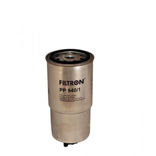 Filtr paliwa Filtron PP 940/1