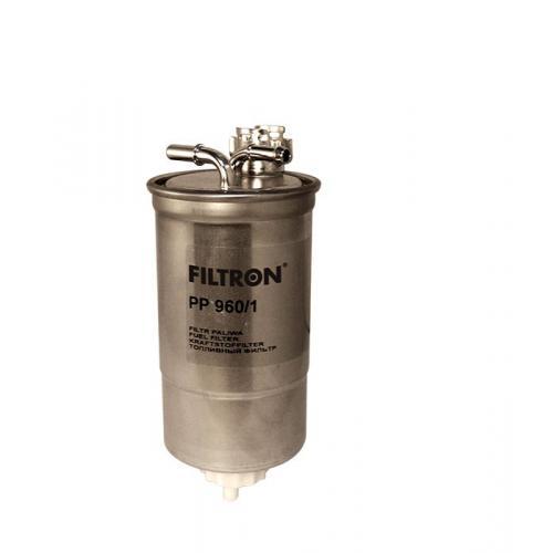 Filtr paliwa Filtron PP 960/1