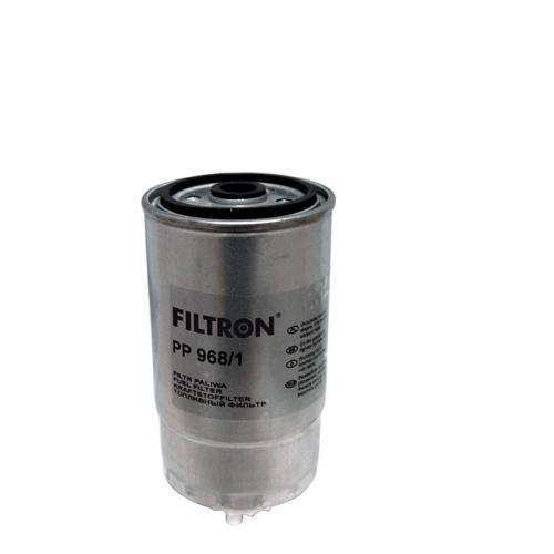 Filtr paliwa Filtron PP 968/1