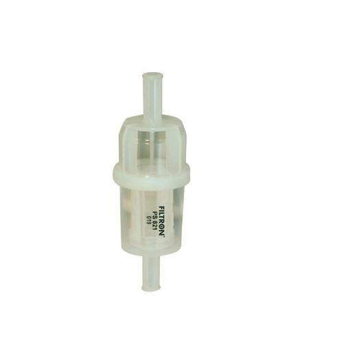 Filtr paliwa PS 821