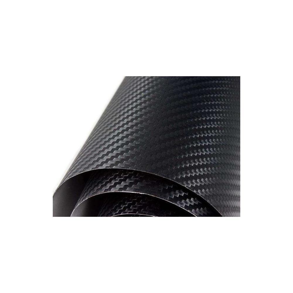 folia carbon wildcar. Black Bedroom Furniture Sets. Home Design Ideas