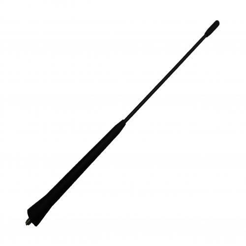MASZT ANTENOWY 27,5 5/6 mm [G]