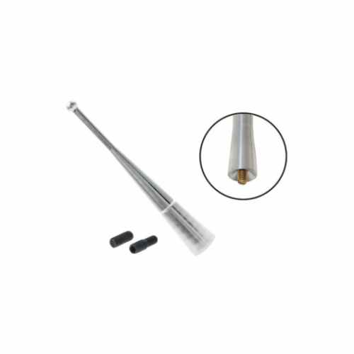 Maszt antenowy 10 cm