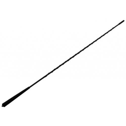 Maszt antenowy 55cm / 6mm [G]